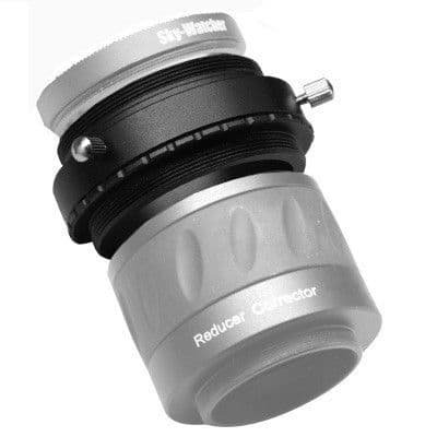 Skywatcher EVOFRAME Rotational Adaptor for EVOSTAR 72ED