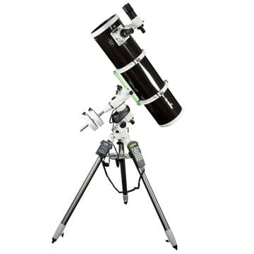 SkyWatcher EXPLORER-200P EQ5 PRO SYNSCAN