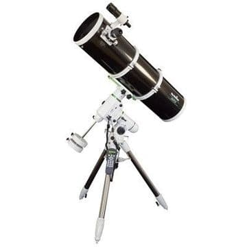SkyWatcher Explorer 250PDS NEQ6 PRO Telescope
