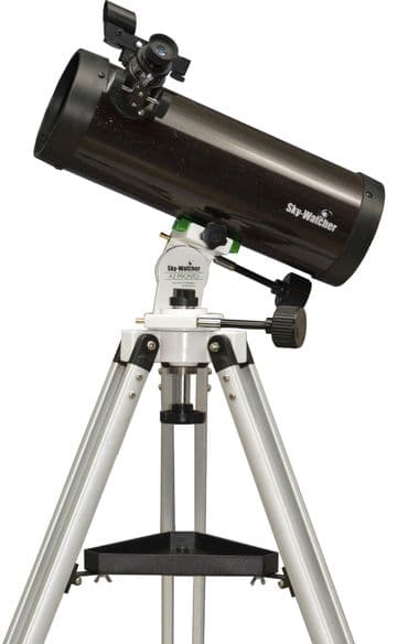 Skywatcher Skyhawk 1145PS AZ Pronto
