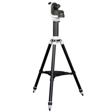 SkyWatcher SolarQuest Solar GoTo Mount and Tripod