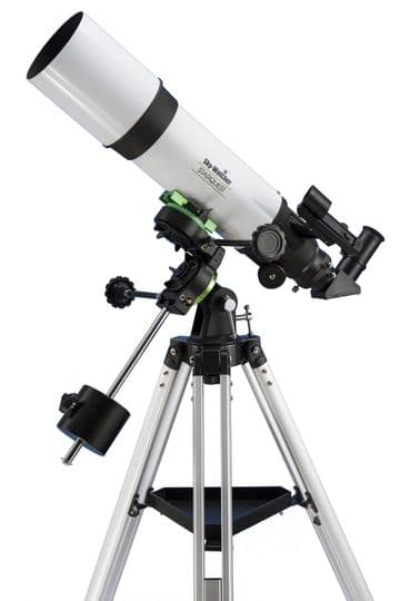 SkyWatcher StarQuest-102R Refractor Telescope