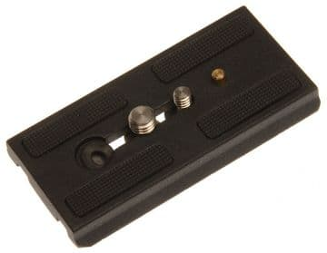 Spare Quick Release Plate for VT-2900 & VT-680-222R
