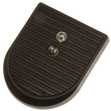 Spare Quick Release Plate for VT-5006