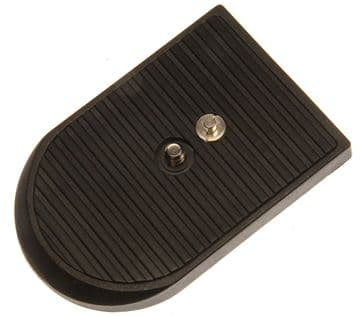 Spare Quick Release Plate for VT-6006