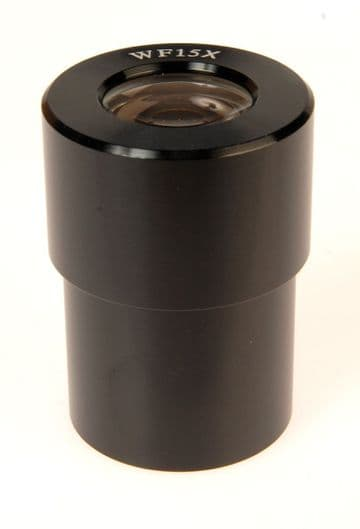 ST-15X x15 Widefield Eyepiece for ST-400 (2 required)