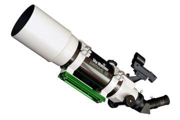 STARTRAVEL-102T TUBE ASSEMBLY 102mm F500 Refractor