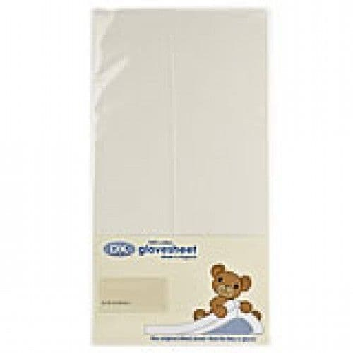 DK Fitted Pram Sheets
