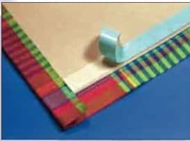 10mm Double Sided Sticky Tape 50mtr roll