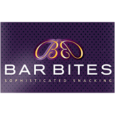BarBites