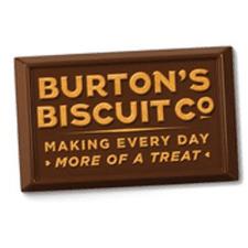 Burton's Biscuit Co.