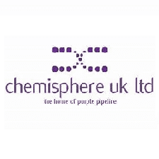 Chemisphere UK Ltd.