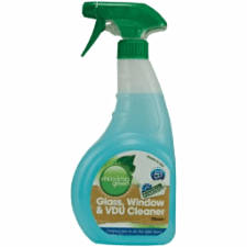 MAXIMA GLASS CLEANER 750ml