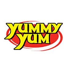 Yummy Yum