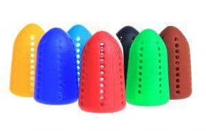 Hookah Flame - Universal Silicon Diffuser