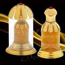 ATTAR AL OUDH (RED) CONCENTRATED PERFUME OIL 20 ml (Attar)