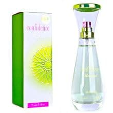 Confidence NEW - 75ML - Rasasi UK & EU Official Distributors
