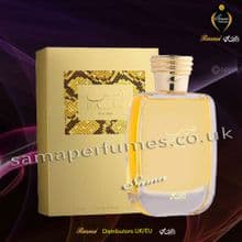 HAWAS for her - 100ml EDP