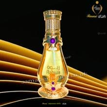 RABWA - 19 ml OIL (concentrated perfume)