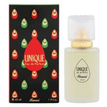 Unique - 45ML - Rasasi UK & EU Official Distributors