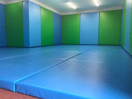 Wall Panels and Floor Panels / Rooms or Special Needs Made to order.
