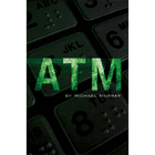 ATM by Michael Murray