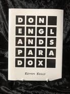 Don England's Paradox by Kevin Kelly, Don England