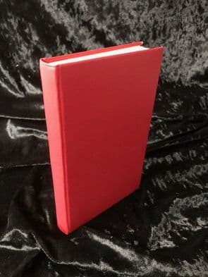 Magic Book Compilation by Tony Griffith and Edward Victor