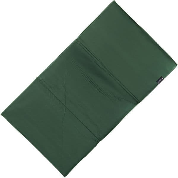 Angling Pursuits Unhooking Mat - Quick Folding with Elastic