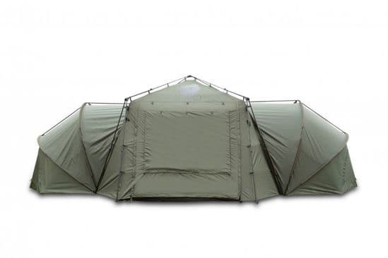 Bivvies, Shelters & Accessories