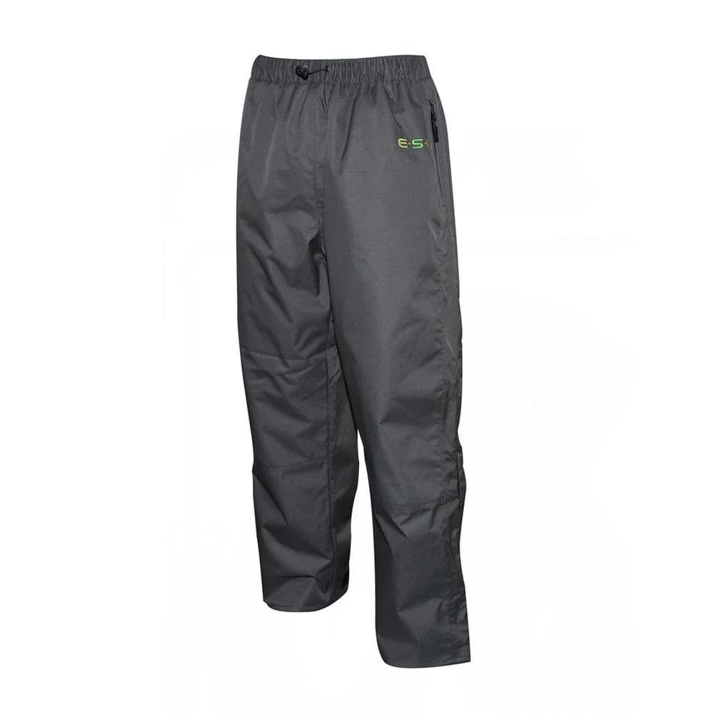 ESP 25K Quilted Waterproof Trousers