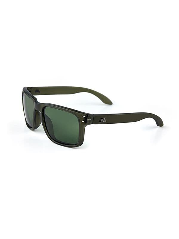 Fortis Bays Polarised Sunglasses