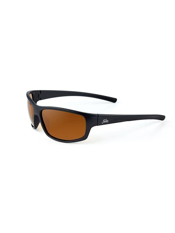 Fortis Essentials Polarised Sunglasses
