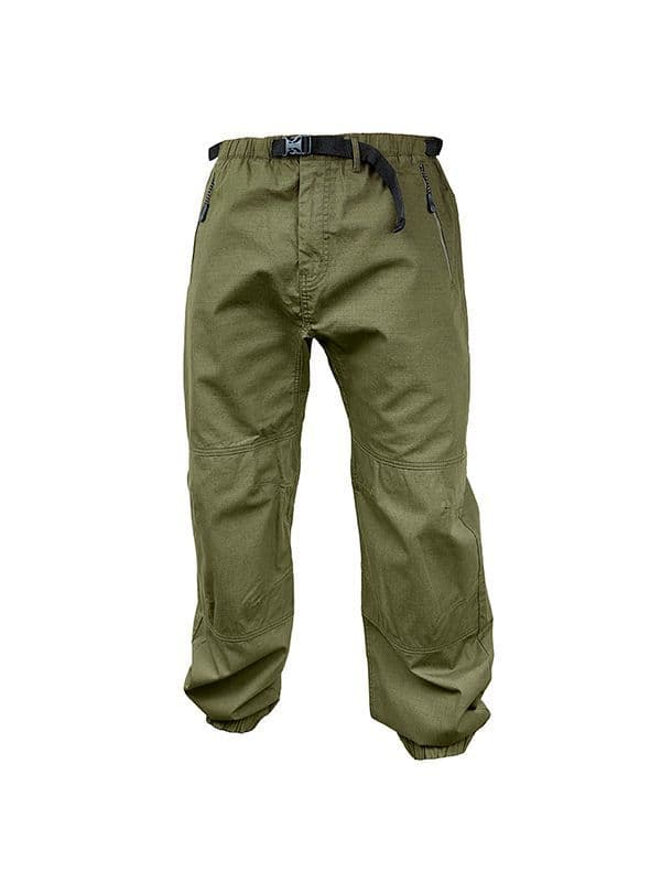 Fortis Trail Pant Trousers