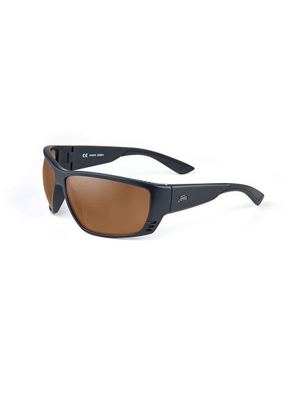Fortis Vista Polarised Sunglasses