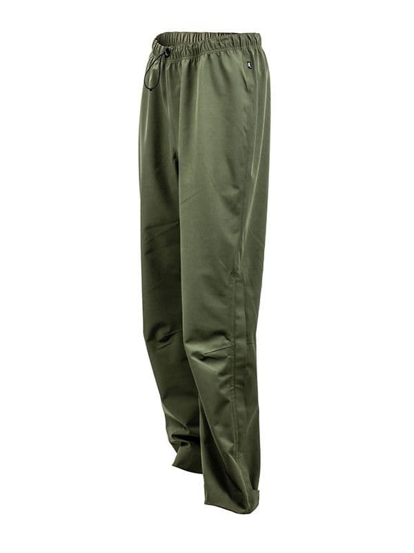 Fortis Waterproof Marine Trousers
