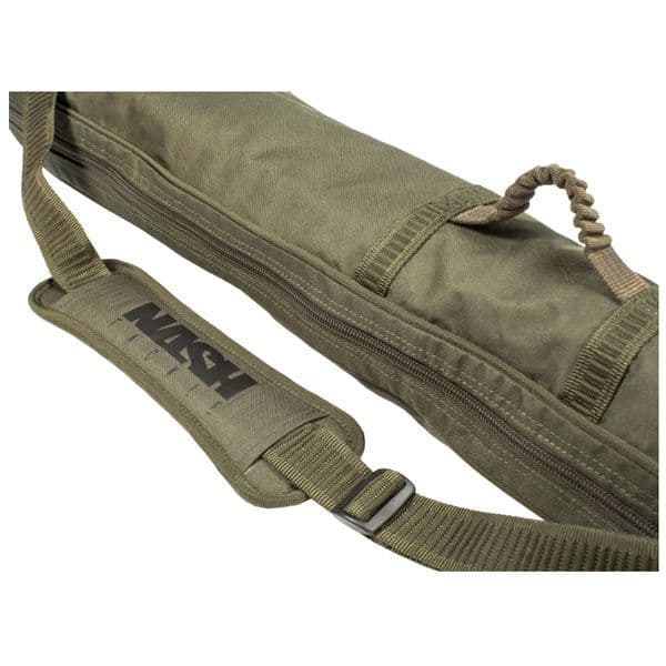 Nash Bushwhacker HD Carry Bag
