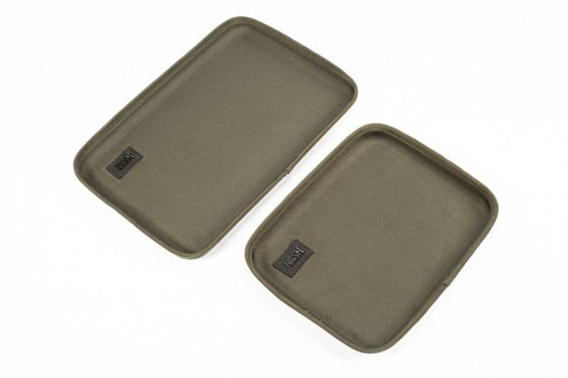 Nash Magnetic Bivvy Tray
