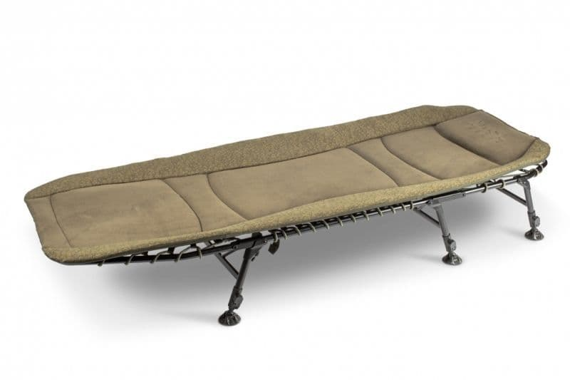 Nash Tackle Bedchair​​​​​​​