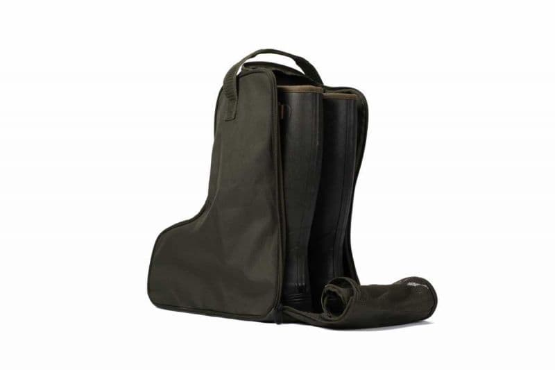 Nash Wader and Boot Bag