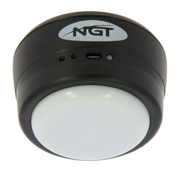 NGT VS Light System - Works with VS Wireless Alarm Sets