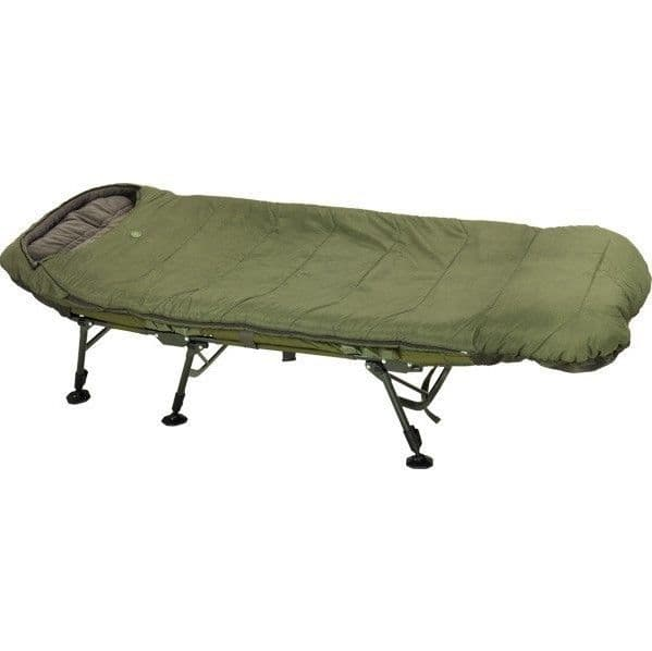 Wychwood Comforter Sleeping Bag