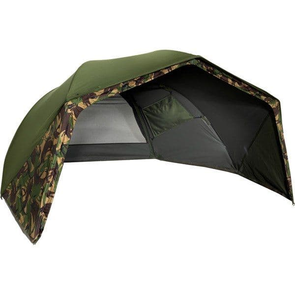 Wychwood Tactical Brolly