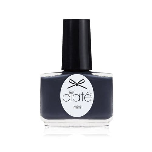 Total Eclipse Gelology Mini