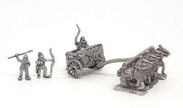 <n>PER17 </n>Scythed chariot with crew and driver (2)