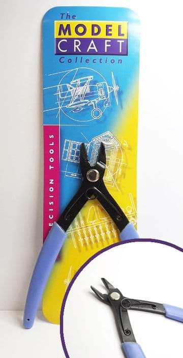 <n>TOOL-CL1 </n>Economy Clippers