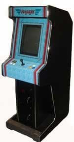 Retro and Multiplay Games