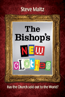 The Bishop's New Clothes