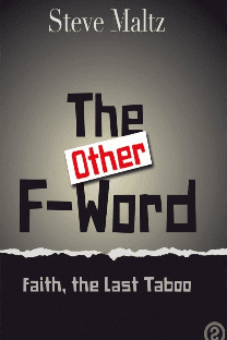 The (Other) F- Word