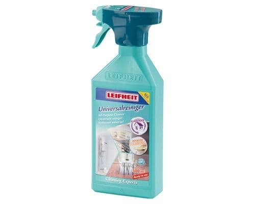 LEIFHEIT Multi Purpose Cleaning Spray Bottle 500ml